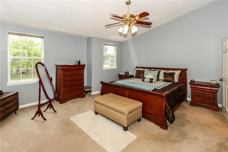 6050 HONEYWELL Drive Indianapolis, IN 46236   MLS 21647540   photo 14