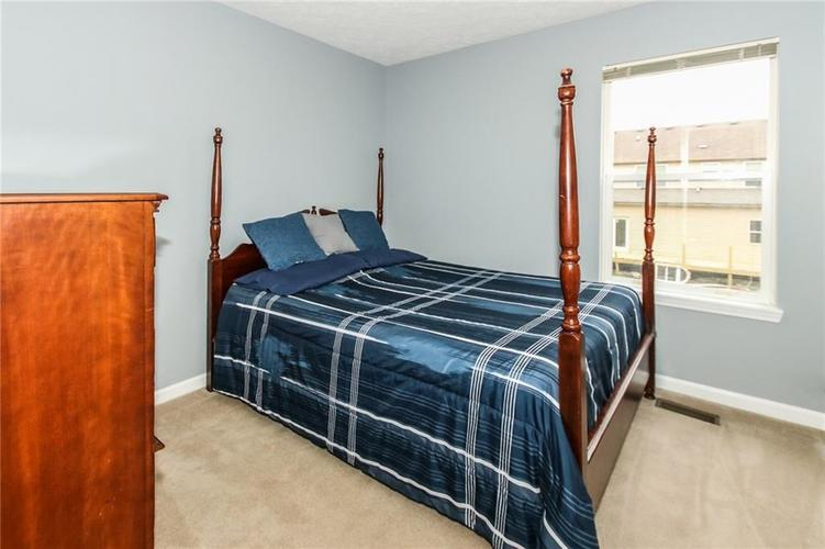 6050 HONEYWELL Drive Indianapolis, IN 46236   MLS 21647540   photo 18