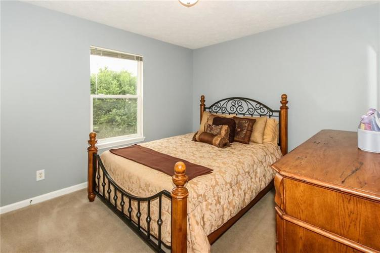 6050 HONEYWELL Drive Indianapolis, IN 46236   MLS 21647540   photo 19