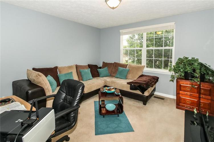 6050 HONEYWELL Drive Indianapolis, IN 46236   MLS 21647540   photo 20