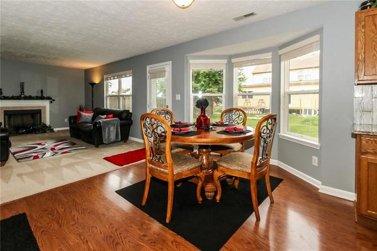 6050 HONEYWELL Drive Indianapolis, IN 46236   MLS 21647540   photo 8