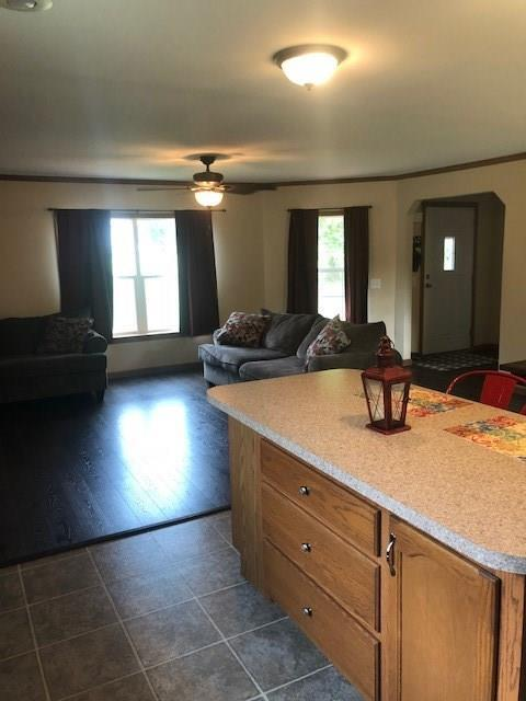 2950 W STATE RD 32 Road Covington, IN 47932 | MLS 21647595 | photo 10