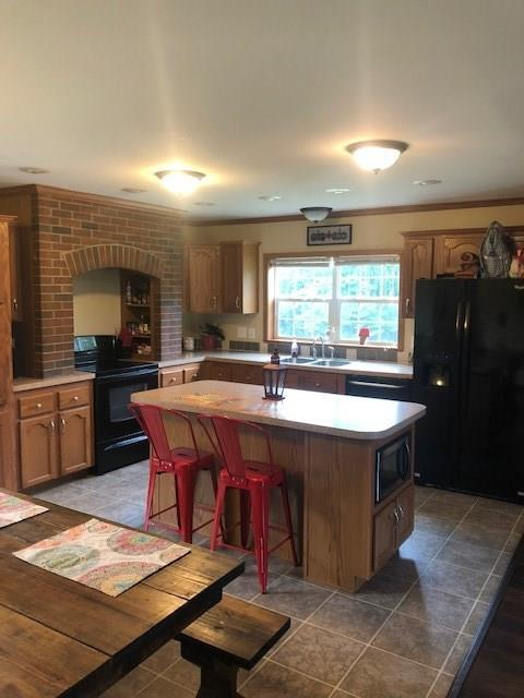 2950 W STATE RD 32 Road Covington, IN 47932 | MLS 21647595 | photo 8