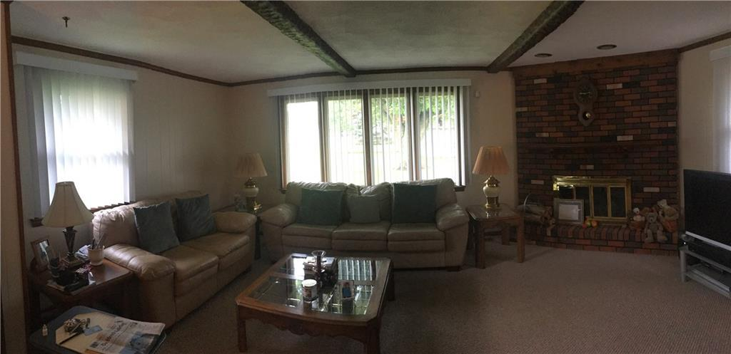 000 Confidential Ave.Anderson, IN 46013 | MLS 21647774 | photo 2
