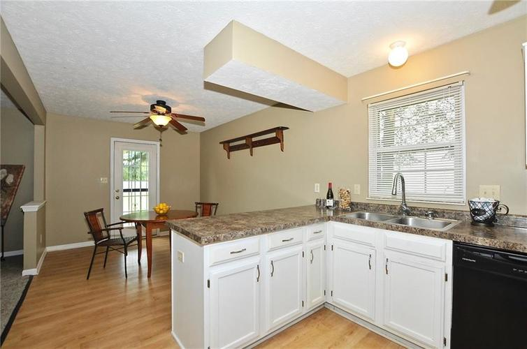 7746 Winding Creek Place Indianapolis, IN 46236 | MLS 21648011 | photo 13