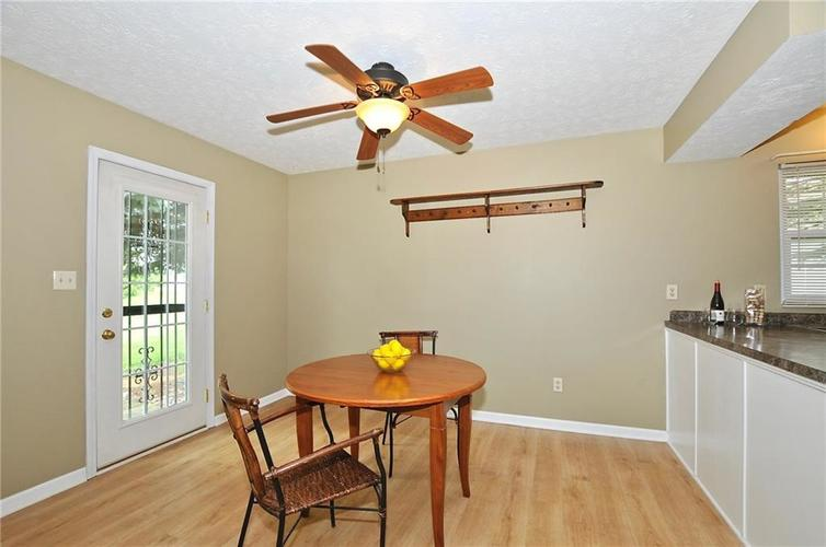 7746 Winding Creek Place Indianapolis, IN 46236 | MLS 21648011 | photo 15