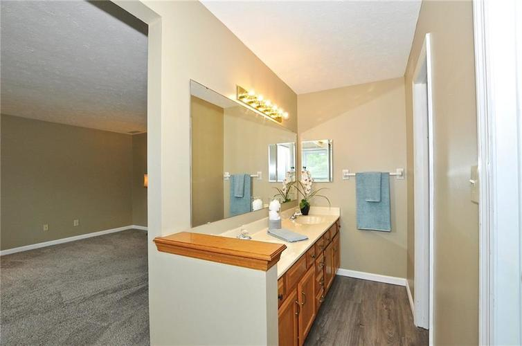 7746 Winding Creek Place Indianapolis, IN 46236 | MLS 21648011 | photo 21