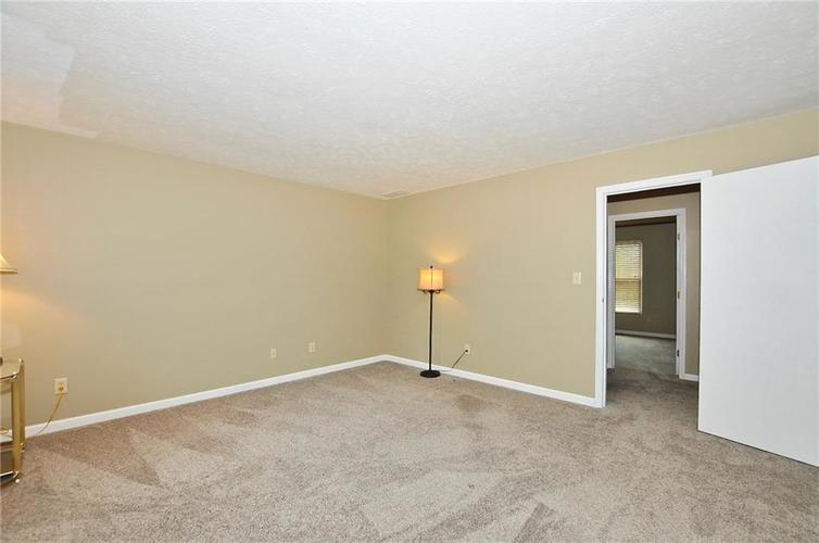 7746 Winding Creek Place Indianapolis, IN 46236 | MLS 21648011 | photo 23