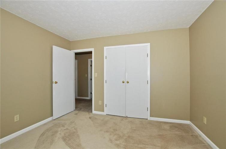7746 Winding Creek Place Indianapolis, IN 46236 | MLS 21648011 | photo 25