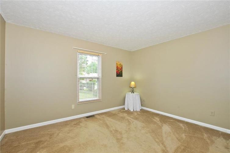 7746 Winding Creek Place Indianapolis, IN 46236 | MLS 21648011 | photo 26