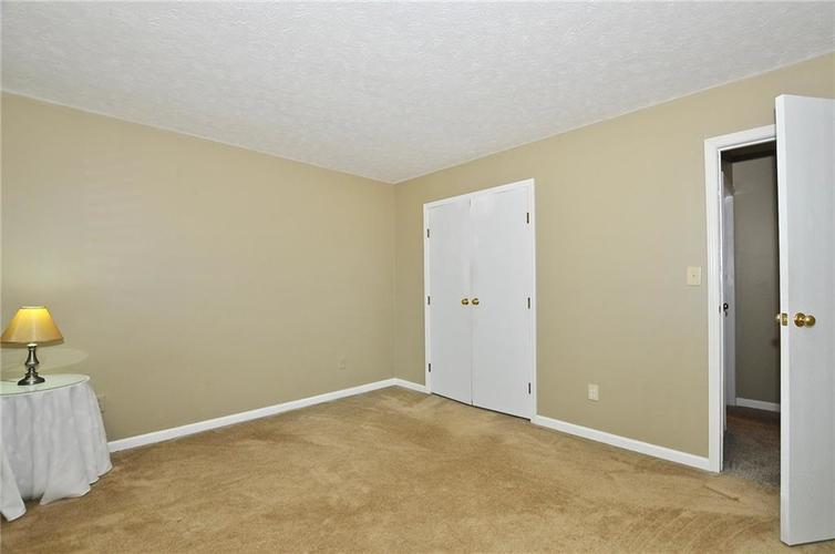 7746 Winding Creek Place Indianapolis, IN 46236 | MLS 21648011 | photo 27