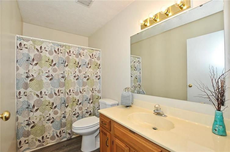 7746 Winding Creek Place Indianapolis, IN 46236 | MLS 21648011 | photo 28