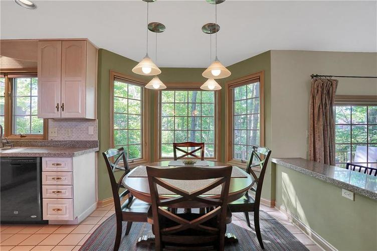 11971 Promontory Court Indianapolis, IN 46236 | MLS 21648024 | photo 13