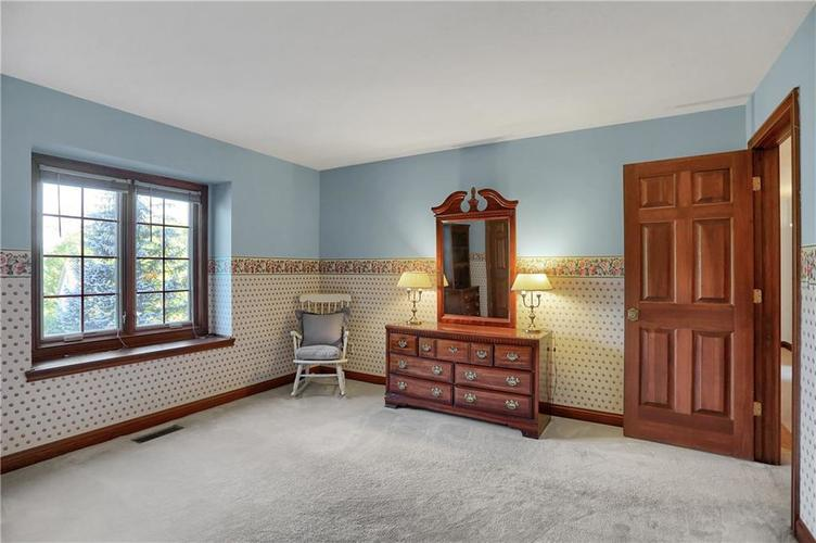 11971 Promontory Court Indianapolis, IN 46236 | MLS 21648024 | photo 29