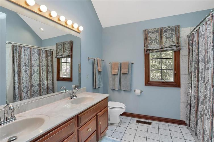 11971 Promontory Court Indianapolis, IN 46236 | MLS 21648024 | photo 30