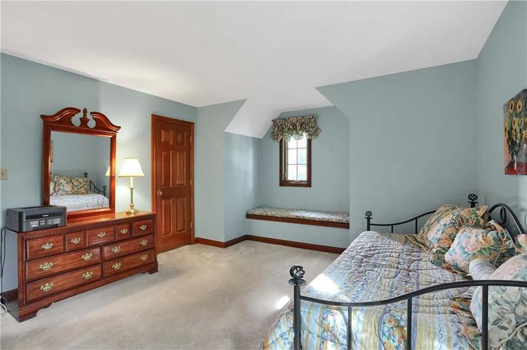 11971 Promontory Court Indianapolis, IN 46236 | MLS 21648024 | photo 34