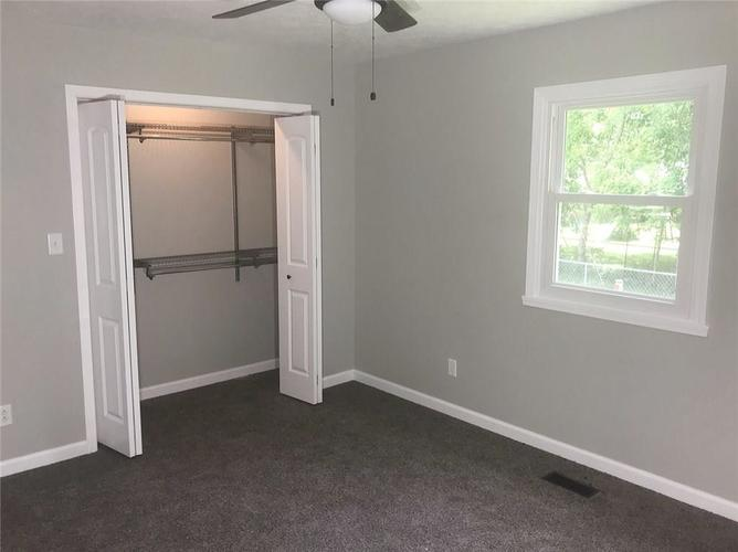 1 ENDSLEY Drive Mooresville, IN 46158 | MLS 21648033 | photo 18