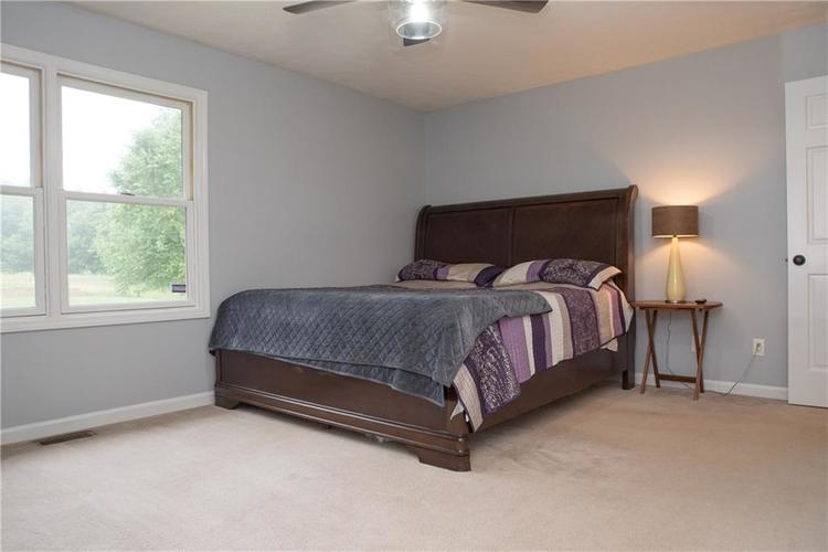9257 S County Road 750 E Cloverdale, IN 46120 | MLS 21648145 | photo 21