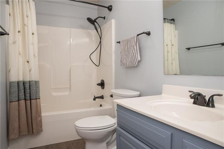 9257 S County Road 750 E Cloverdale, IN 46120 | MLS 21648145 | photo 26