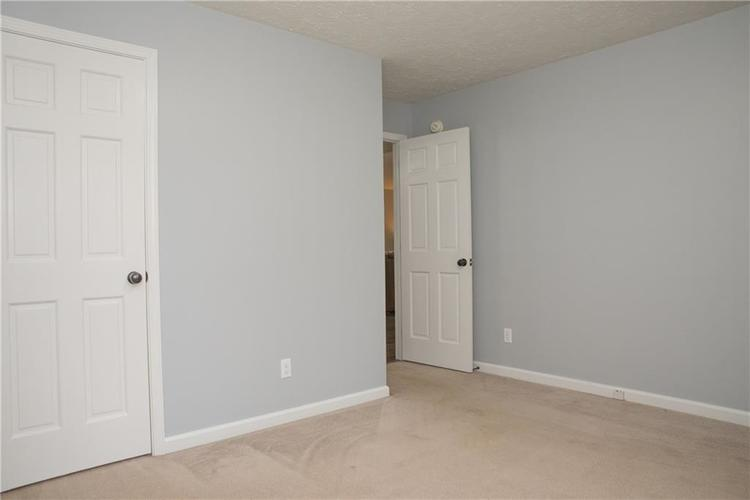 9257 S County Road 750 E Cloverdale, IN 46120 | MLS 21648145 | photo 27