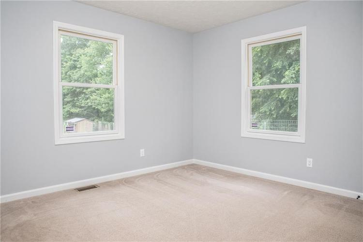 9257 S County Road 750 E Cloverdale, IN 46120 | MLS 21648145 | photo 28