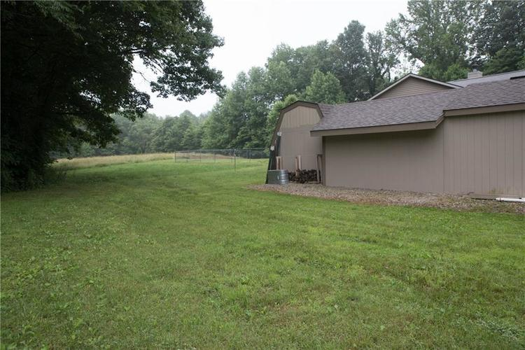 9257 S County Road 750 E Cloverdale, IN 46120 | MLS 21648145 | photo 34