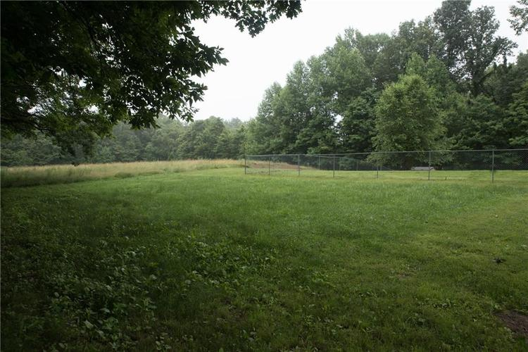 9257 S County Road 750 E Cloverdale, IN 46120 | MLS 21648145 | photo 35