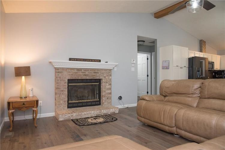 9257 S County Road 750 E Cloverdale, IN 46120 | MLS 21648145 | photo 6