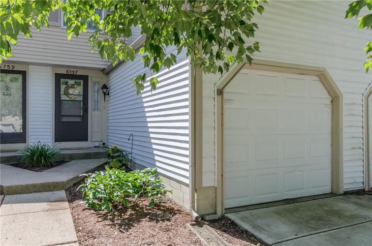 6157  Aspen Grove Drive Indianapolis, IN 46250 | MLS 21648162