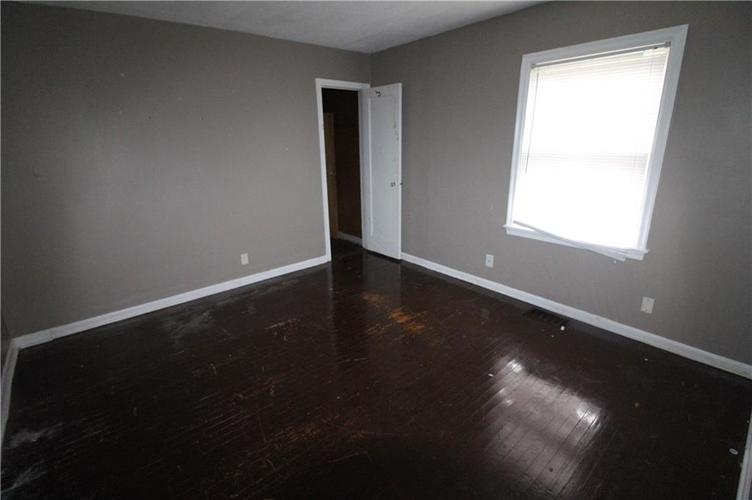 3905 N Tacoma Avenue Indianapolis, IN 46205 | MLS 21649420 | photo 16
