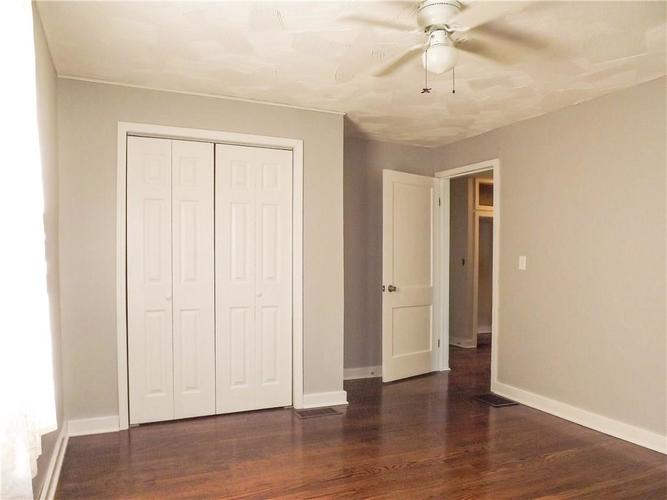 300 1st Street New Market, IN 47965 | MLS 21649548 | photo 23