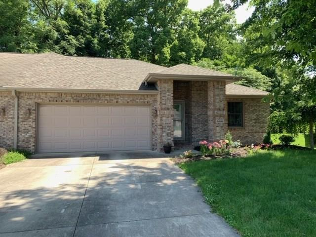 5000 W Quail Ridge Drive Muncie, IN 47304 | MLS 21649771