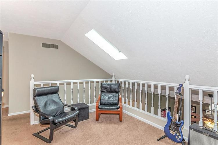 11467 Geist Woods Drive Indianapolis, IN 46236 | MLS 21649824 | photo 22