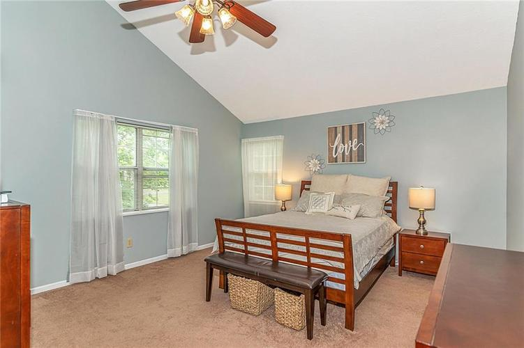11467 Geist Woods Drive Indianapolis, IN 46236 | MLS 21649824 | photo 23