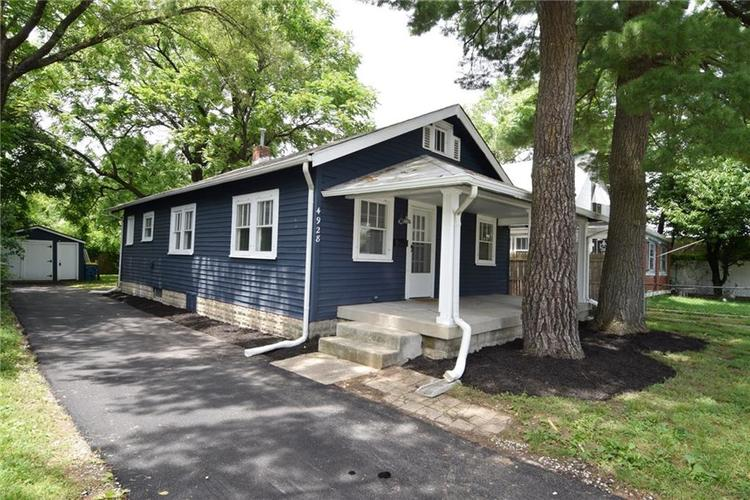4928  BROUSE  Indianapolis, IN 46205 | MLS 21649852