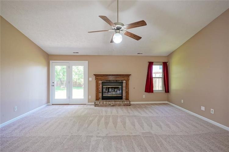 2620 ROLLINGWOOD Circle Westfield, IN 46074 | MLS 21650056 | photo 15