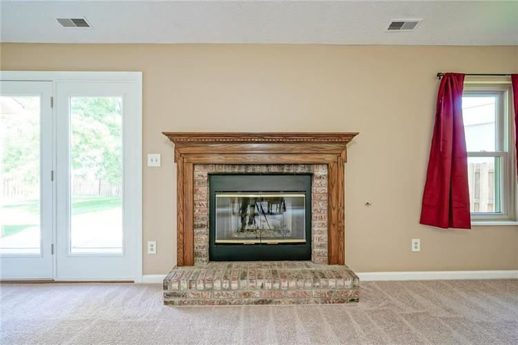 2620 ROLLINGWOOD Circle Westfield, IN 46074 | MLS 21650056 | photo 17