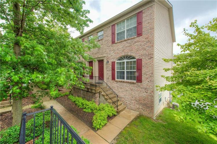 3057  Armory Drive Indianapolis, IN 46208   MLS 21650064