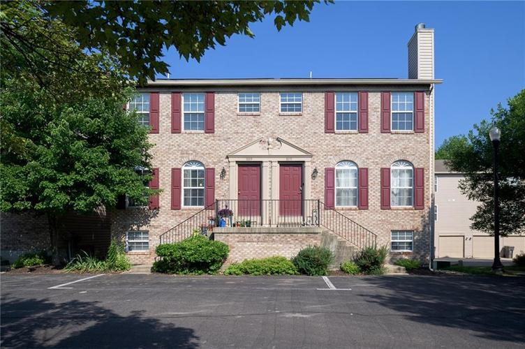 3089 Armory Drive Indianapolis, IN 46208 | MLS 21650149 | photo 1