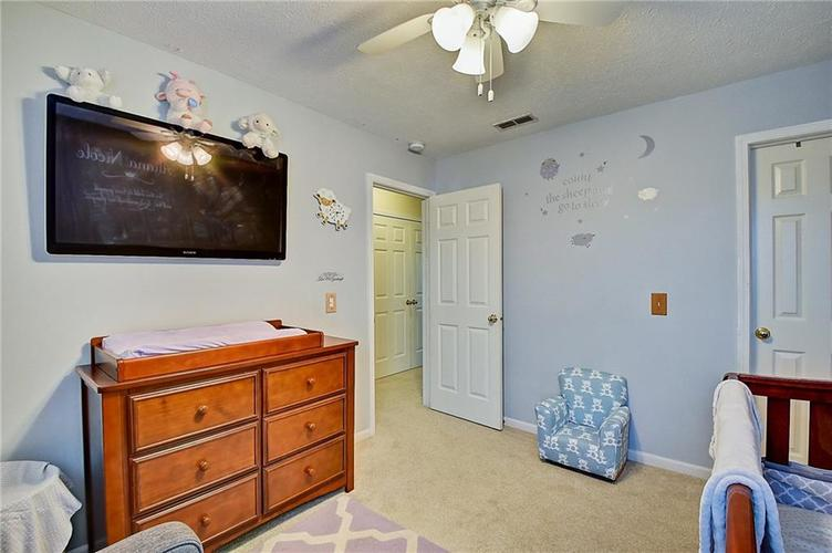1653 Blackmore Drive Indianapolis, IN 46231 | MLS 21650168 | photo 21