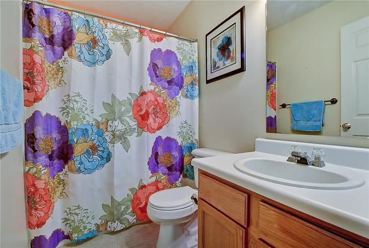 1653 Blackmore Drive Indianapolis, IN 46231 | MLS 21650168 | photo 22