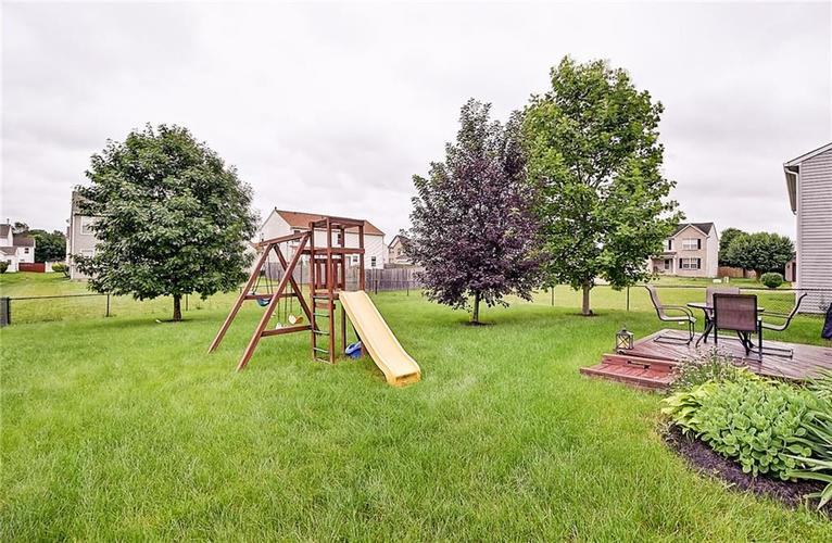 1653 Blackmore Drive Indianapolis, IN 46231 | MLS 21650168 | photo 23