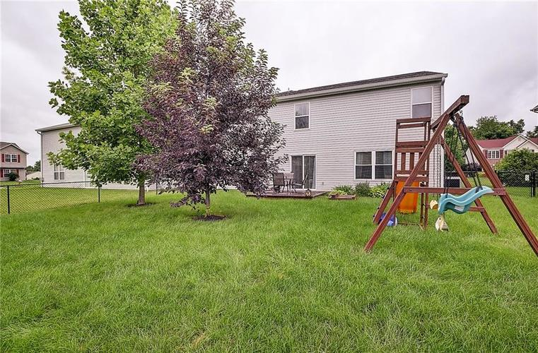 1653 Blackmore Drive Indianapolis, IN 46231 | MLS 21650168 | photo 24