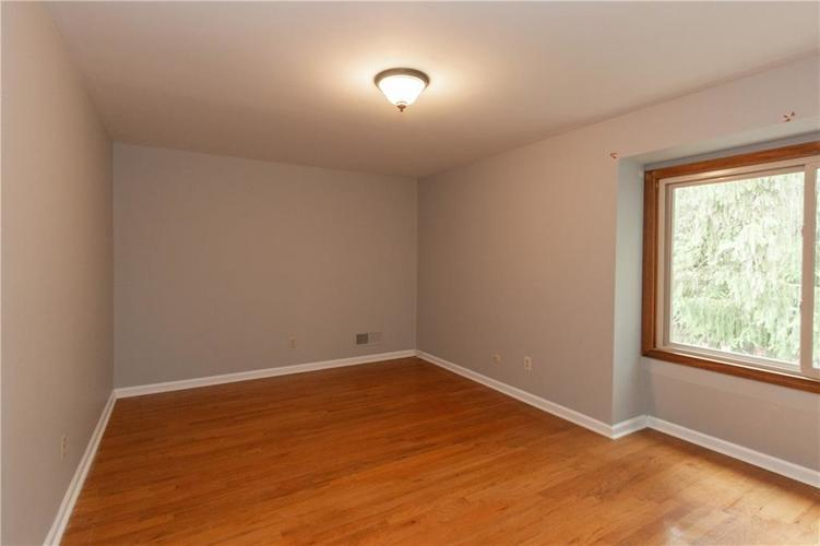 6906 JOHNSON Road Indianapolis, IN 46220 | MLS 21650235 | photo 13