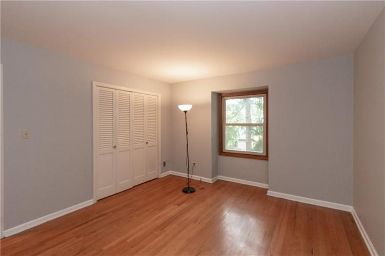 6906 JOHNSON Road Indianapolis, IN 46220 | MLS 21650235 | photo 14
