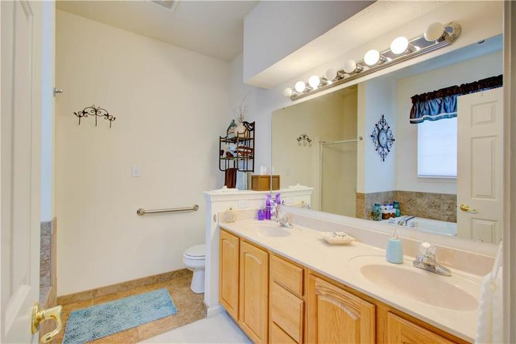 18589 PIERS END Drive Noblesville, IN 46062 | MLS 21650259 | photo 14