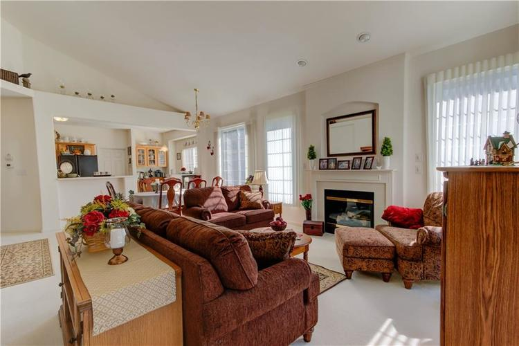 18589 PIERS END Drive Noblesville, IN 46062 | MLS 21650259 | photo 6