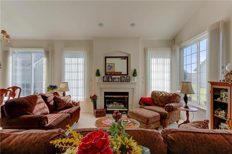 18589 PIERS END Drive Noblesville, IN 46062 | MLS 21650259 | photo 7