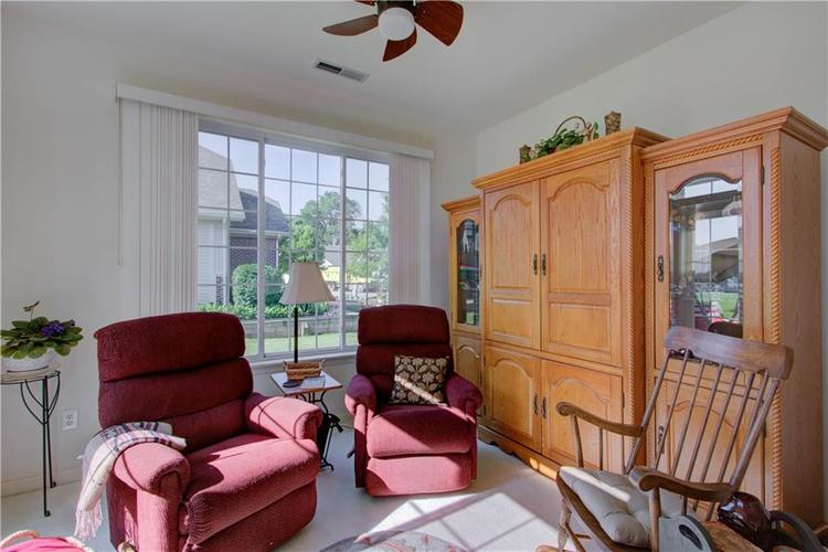 18589 PIERS END Drive Noblesville, IN 46062 | MLS 21650259 | photo 8