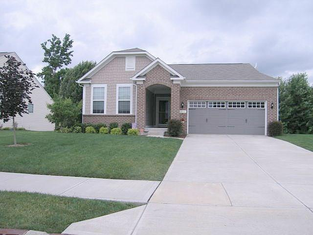 13192 Fenwick Street Fishers, IN 46037 | MLS 21650346 | photo 1